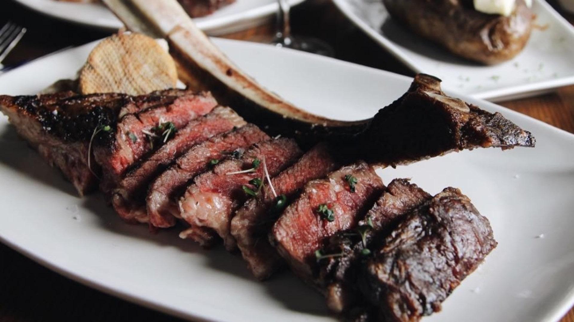 chris steakhouse calgary