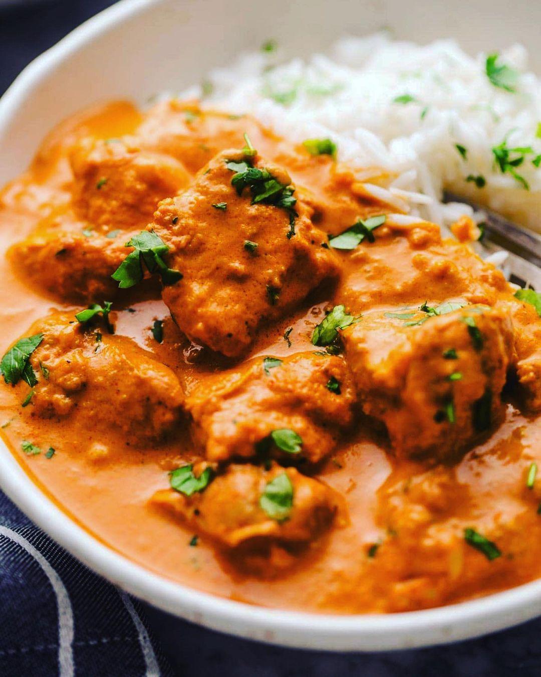 best restaurant verdun bombay grill indian cuisine