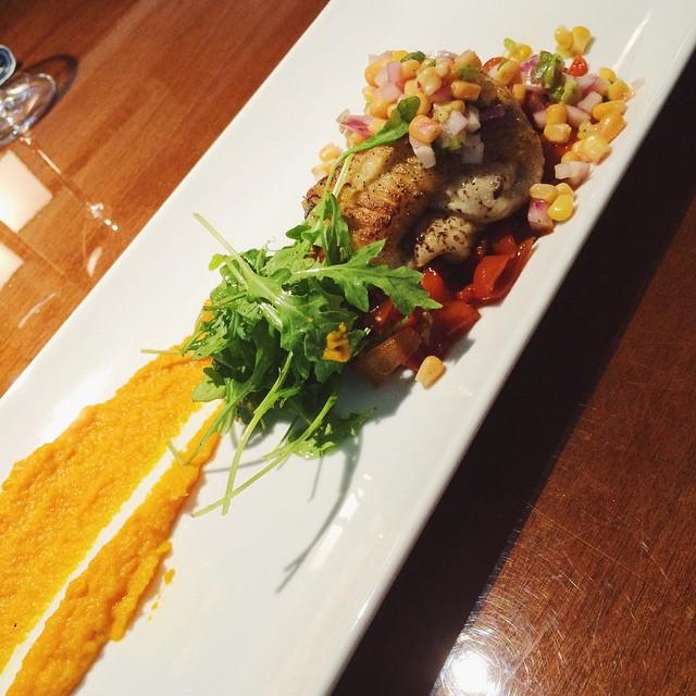 best restaurants verdun