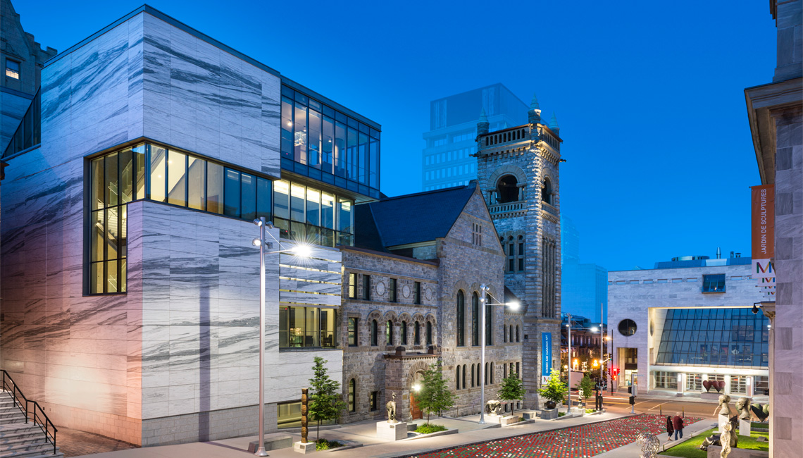 free things to do in montreal musée des beaux arts